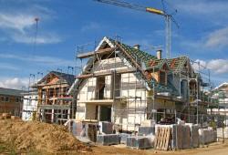 Bauantrags-Formulare zum Download